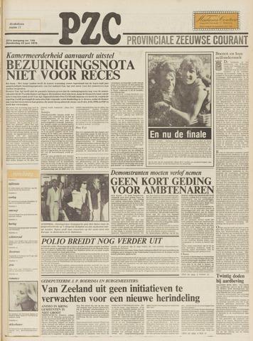 Provinciale Zeeuwse Courant 1978-06-22