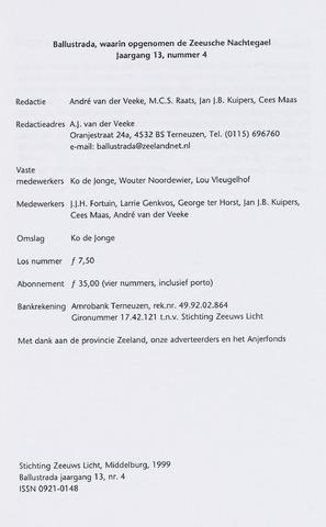 Ballustrada 1999-06-01