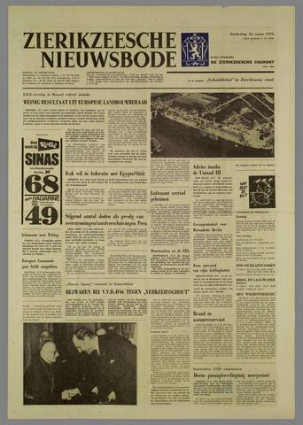 Zierikzeesche Nieuwsbode 1972-03-16