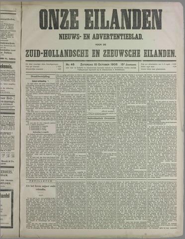 Onze Eilanden 1908-10-10