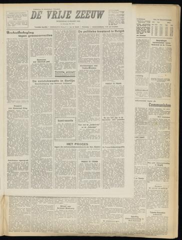 de Vrije Zeeuw 1949-03-23