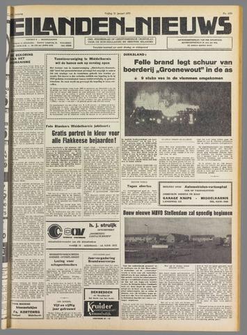 Eilanden-nieuws. Christelijk streekblad op gereformeerde grondslag 1975-01-31
