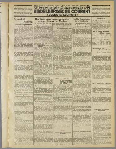 Middelburgsche Courant 1939-05-16