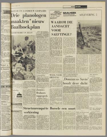 de Stem 1971-08-13