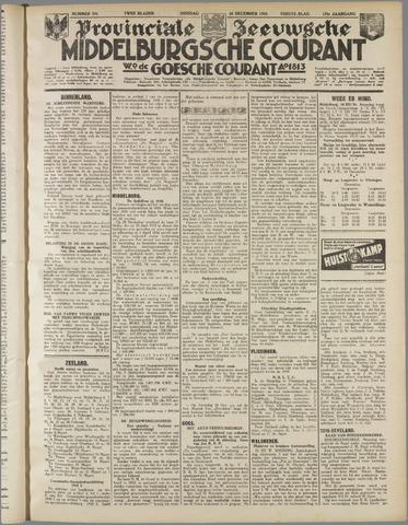 Middelburgsche Courant 1935-12-10