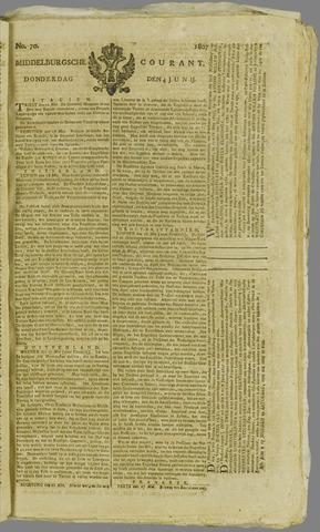 Middelburgsche Courant 1807-06-04