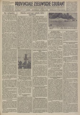 Provinciale Zeeuwse Courant 1942-08-15