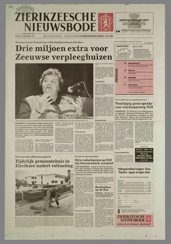 Zierikzeesche Nieuwsbode 1996-11-05