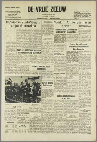 de Vrije Zeeuw 1965-01-08