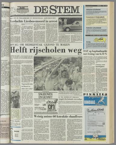 de Stem 1988-05-17