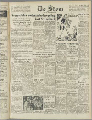 de Stem 1948-01-24