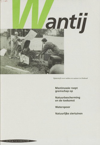 Wantij 1994-06-01