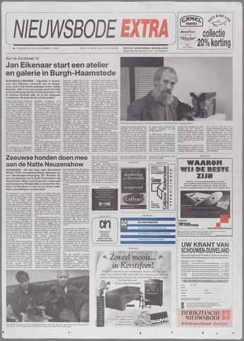 Zierikzeesche Nieuwsbode 1995-12-20