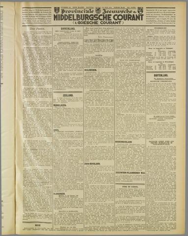 Middelburgsche Courant 1938-07-18