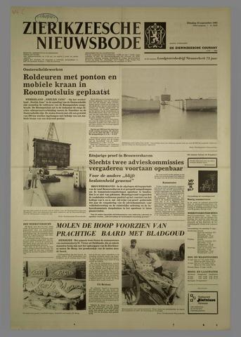 Zierikzeesche Nieuwsbode 1982-09-14