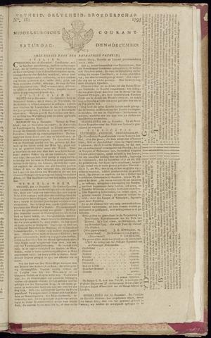 Middelburgsche Courant 1795-12-26