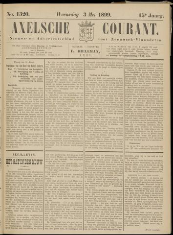Axelsche Courant 1899-05-03