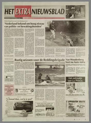 Zierikzeesche Nieuwsbode 1996-09-25