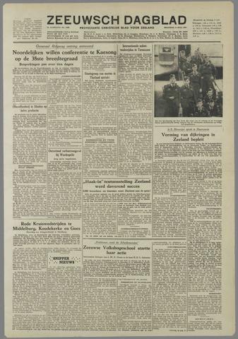 Zeeuwsch Dagblad 1951-07-02