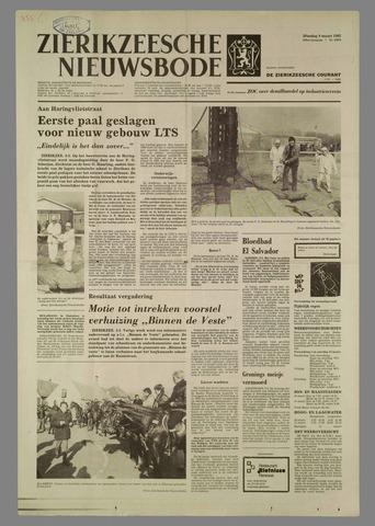 Zierikzeesche Nieuwsbode 1982-03-09