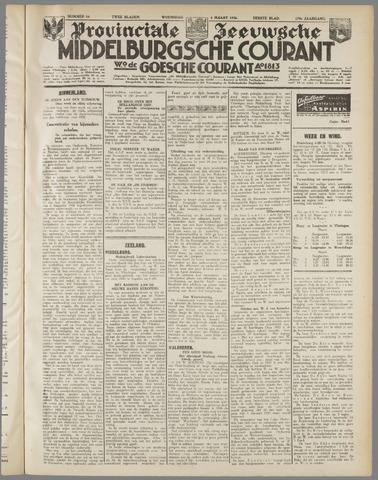 Middelburgsche Courant 1936-03-04