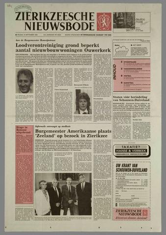 Zierikzeesche Nieuwsbode 1994-09-16