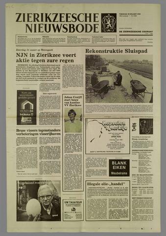 Zierikzeesche Nieuwsbode 1984-03-30