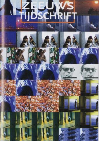 Zeeuws Tijdschrift 2003-11-01