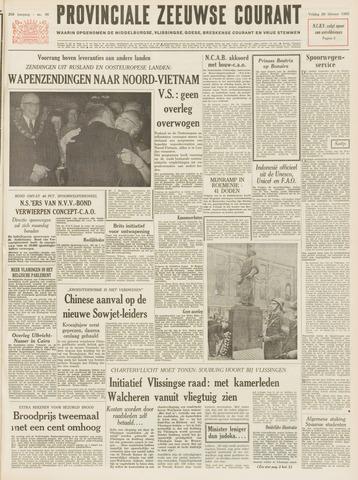 Provinciale Zeeuwse Courant 1965-02-26