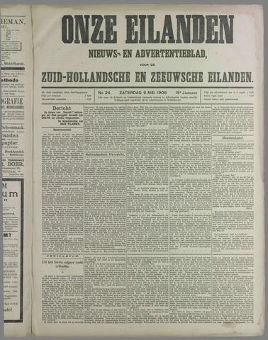 Onze Eilanden 1908-05-09