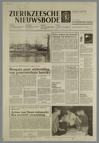 Zierikzeesche Nieuwsbode 1988-03-21