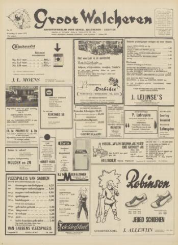 Groot Walcheren 1972-03-15