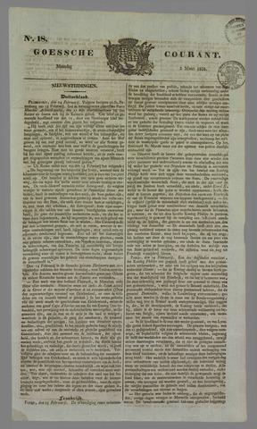 Goessche Courant 1834-03-03