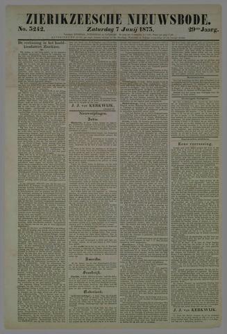 Zierikzeesche Nieuwsbode 1873-06-07