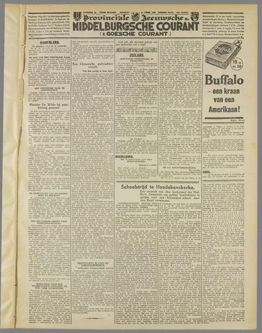 Middelburgsche Courant 1939-02-21