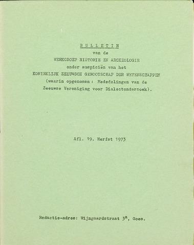 Nehalennia 1973-09-01