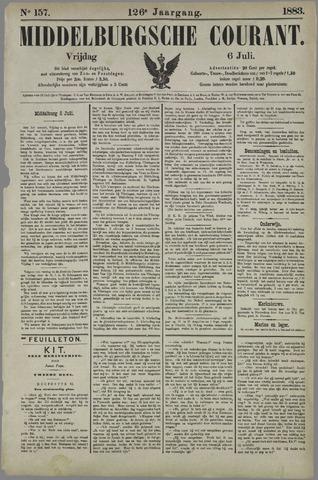 Middelburgsche Courant 1883-07-06
