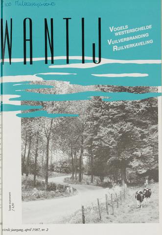 Wantij 1987-04-01