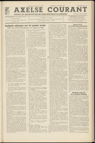 Axelsche Courant 1968-03-30