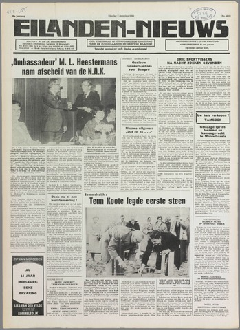 Eilanden-nieuws. Christelijk streekblad op gereformeerde grondslag 1980-12-02