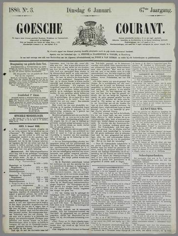 Goessche Courant 1880-01-06