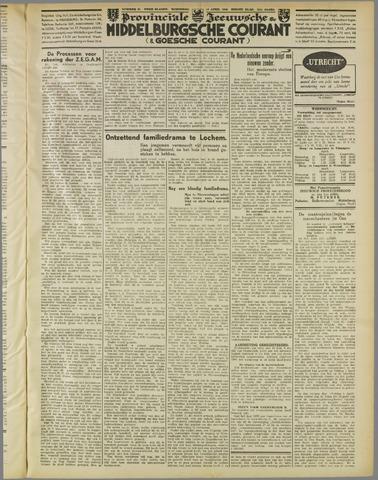 Middelburgsche Courant 1938-04-13