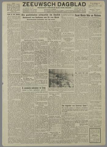 Zeeuwsch Dagblad 1947-06-30