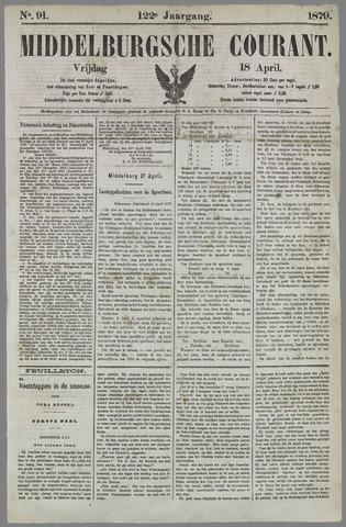 Middelburgsche Courant 1879-04-18