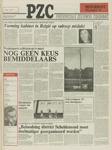 Provinciale Zeeuwse Courant 1977-06-03