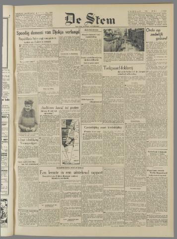 de Stem 1948-05-28