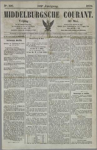 Middelburgsche Courant 1879-05-30
