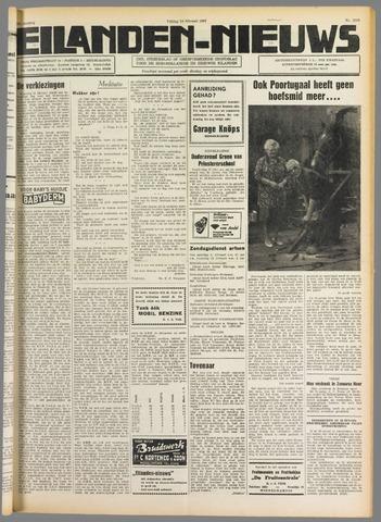 Eilanden-nieuws. Christelijk streekblad op gereformeerde grondslag 1967-02-10