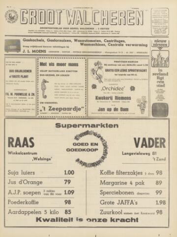 Groot Walcheren 1969-02-20