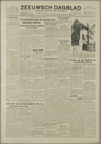 Zeeuwsch Dagblad 1949-03-18